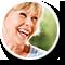 Dentist Finder review